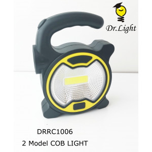 Rechargerable Light RC1006