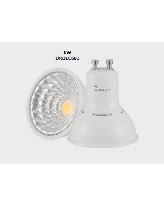 DOWN LIGHT C611 6W COB 3000K