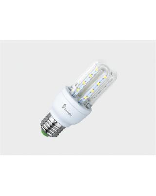 2U Corn Light 3W