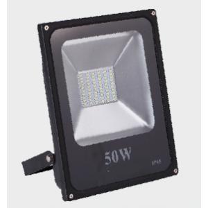 SMD Flood Light 50W
