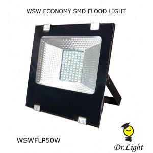 WSW SMD FLOOD 50W