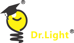Dr. Light
