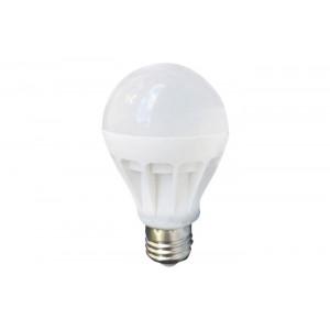 Construction Bulb 12W