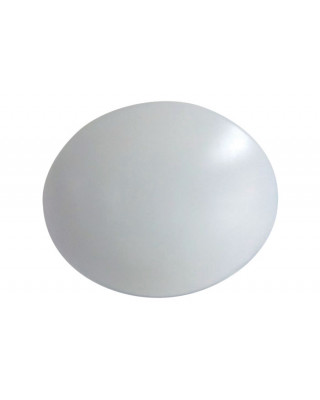 Printing Ceiling Lamp 12W