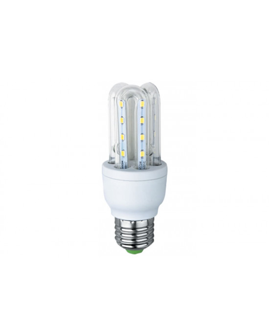 4U Corn Light 24W