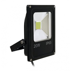 SMD Flood Light 20W