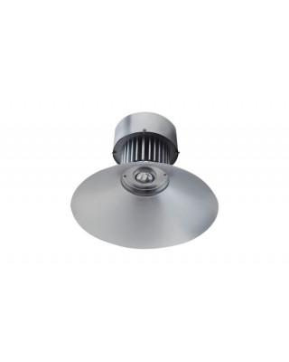 Bowl Light 30W