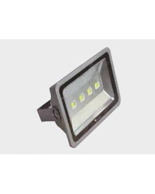 Backpack Flood Light-Grey 200W