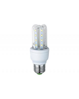 3U Corn Light 12W